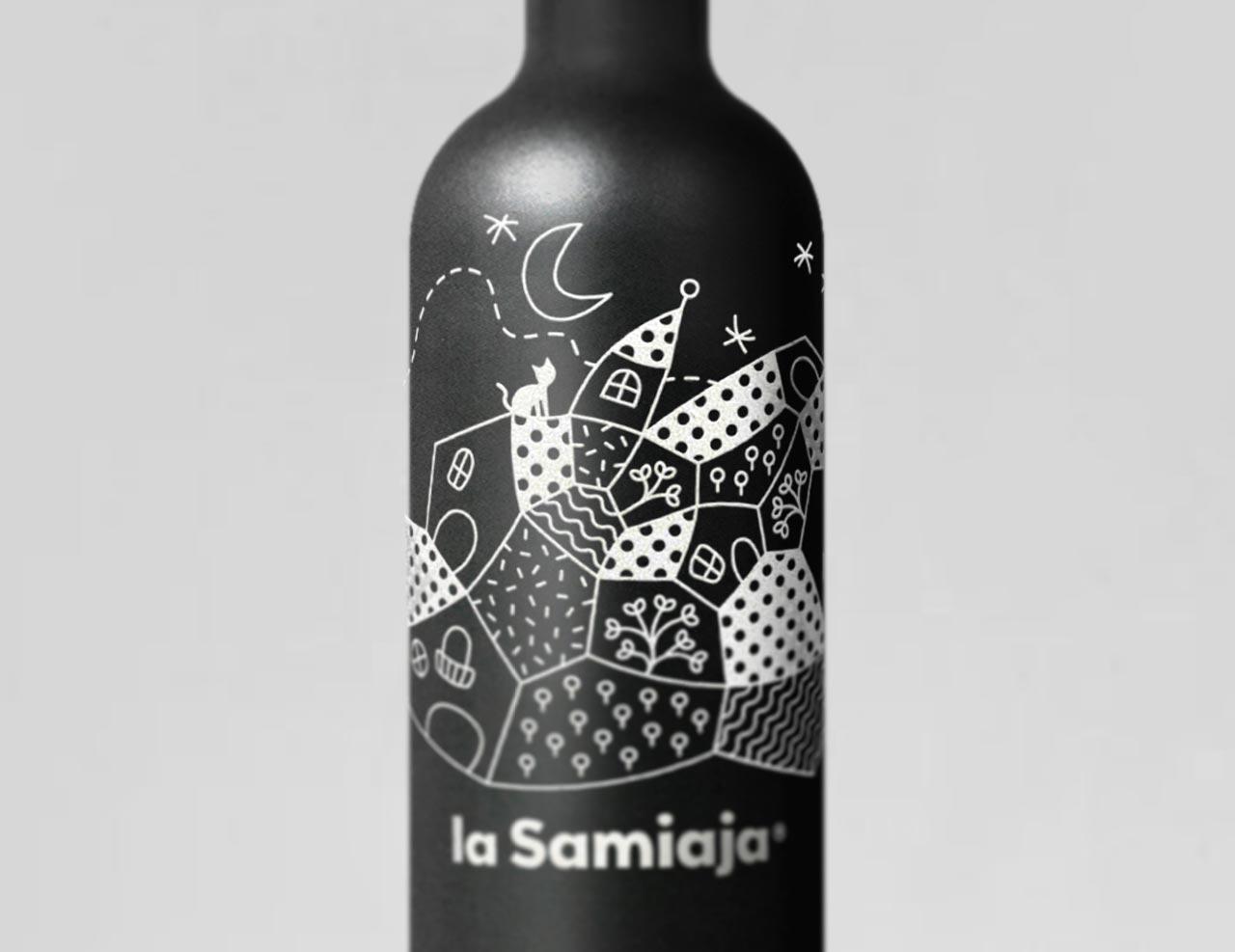 aceite de oliva virgen extra de Archidona, Málaga, picual, hojiblanca y gordalilla, Extra virgin olive oil