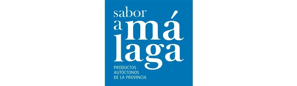 aceite-ecologico-la-samiaja-sabor-a-malaga