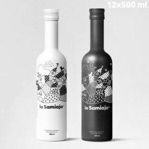 aceite-de-oliva-virgen-extra-de-archidona-variedades-12-botellas