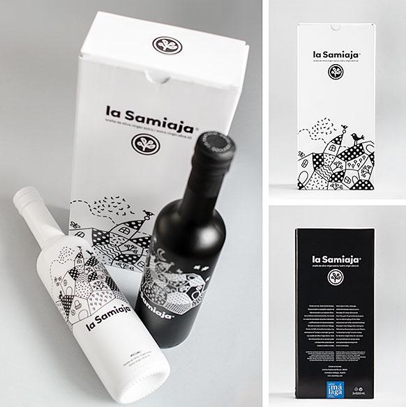estuche-lasamiaja-01