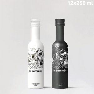 tienda-online-venta-aceite-virgen-extra-comprar-12-250-ml